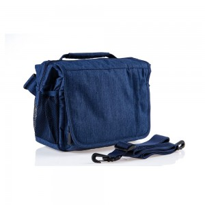Canon #3133 Blue Navy Backpack ES(0203W311)