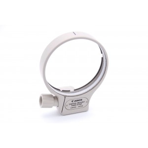 Canon Tripod Mount Ring B(W)