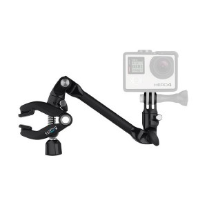 Arm tipo laikiklis - GoPro The Jam (adjustable music mount)