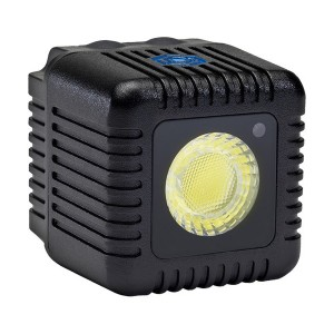 Lume Cube Single LED light - LED šviestuvas