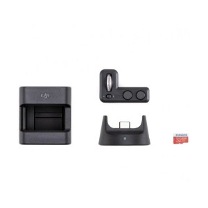 DJI Osmo Pocket Part13 Expansion kit