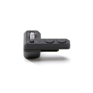 DJI Osmo Pocket Part6 Controller Wheel