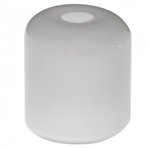Gaubtas - Hensel Glass Dome frosted, uncoated 9454639